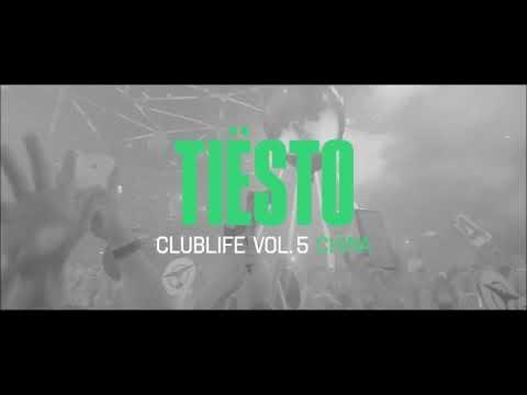 SWACQ - Guerilla (Extended Mix) [HQ+HD]