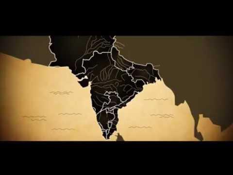 history of odisha