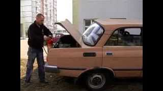 Автомобильный огнетушитель(, 2013-01-23T13:30:35.000Z)