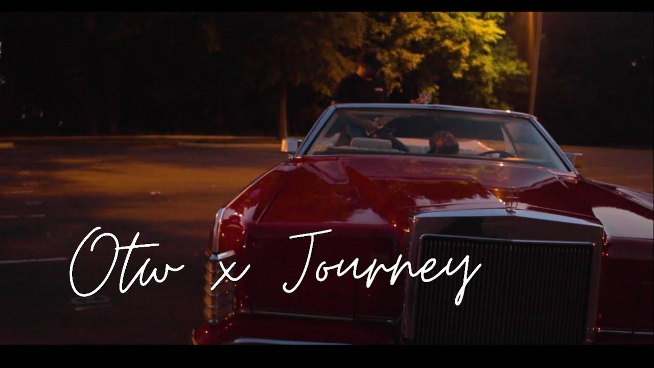 DOWNLOAD: Otw x Journey (Official Music Video) OGwHiZ x Dir Dxpe Content 2 Mp4 song