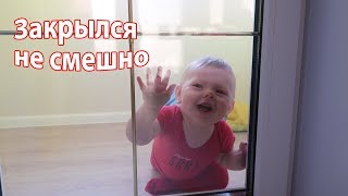 VLOG: Вова закрылся и смешно ему / Наш Наурыз