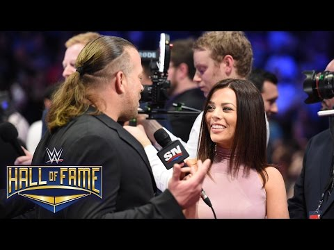 RVD gives an update on the status of his life outside of WWE: April 2, 2016