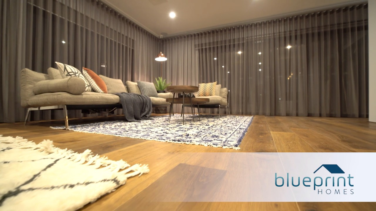 Blueprint homes the baltimore youtube blueprint homes the baltimore malvernweather Images
