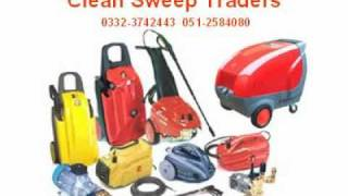 poultry fams poultry industry cleaning equipment supply company islamabad pakistan karachi
