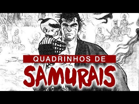 Seven Samurai - Full Ost/Soundtrack from YouTube · Duration:  21 minutes 26 seconds