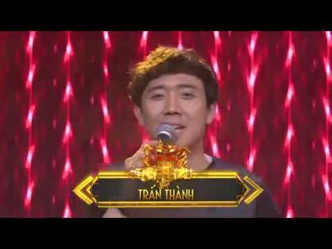 Kỳ Tài Thách Đấu 2017 | Tập 15 Teaser (31/12/2017)