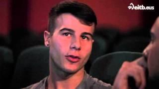 Los trucos y mentiras del cine porno, de la mano de Allen King