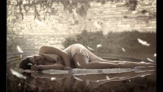 """Irene Grandi """"Un vento senza nome"""""""