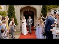 The Wedding of Melissa & Mark 2015 - Sterling Wedding Videos