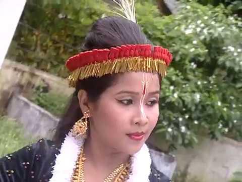 asian-monipuri-neket-video
