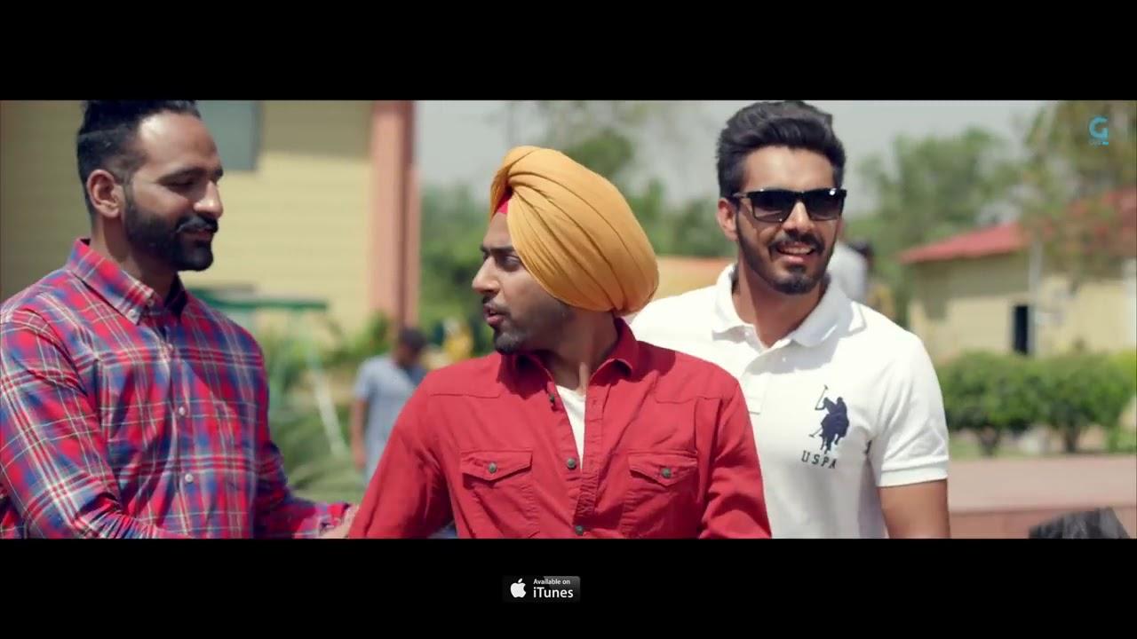 y2mate com   yaari guri official video ft deep jandu arvindr khaira latest punjabi songs 2017 geet m
