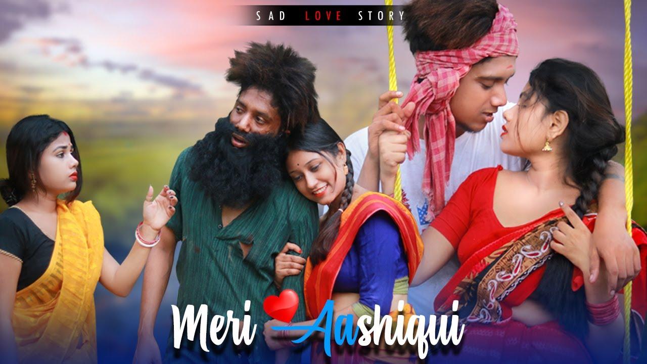 Meri Aashiqui | Ye Dua Hai Meri Rab Se | Sad Love Story | Latest Hindi song 2020 | BIG Heart