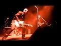Capture de la vidéo Volbeat Tour 2012 - Documentary By Hank Shermann