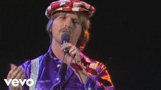 Frank Zander - Oh, Susi (der zensierte Song) (ZDF Disco 02.04.1977) (VOD)