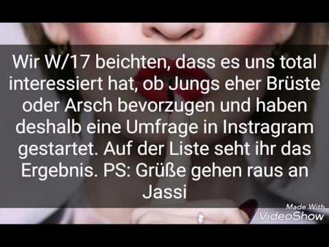 Random Beichten Germany HD