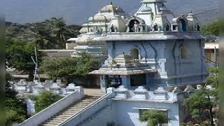 Santhanam manakuthu karpooram jollikuthu song || சந்தனம் மணக்குது கற்பூரம் ஜொலிக்குது பாடல்