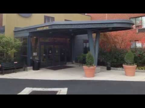 Philadelphia Protestant Home Assisted Living | Philadelphia PA | Pennsylvania | Memory Care