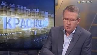 Нафисет Тхакушинова, главный внештатный детский инфекционист минздрава Кубани(, 2016-10-28T13:20:58.000Z)