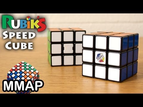 Oskar39s Treasure Chest Cube Review Makeup Guides