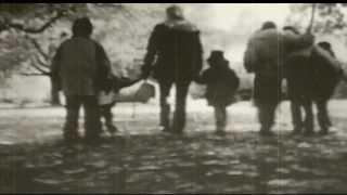 NwStyle-Miłośc nie ma granic