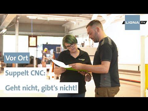 cnc_suppelt_inh._julian_suppelt_video_unternehmen_präsentation