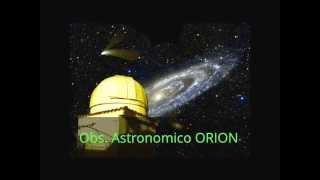 El satélite Io saliendo de la sombra de Jupiter