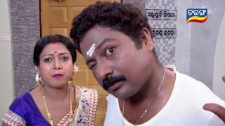 Full Gadbad Ep 38 - 10th October 2017