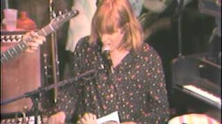 NRBQ - Wreck of the Edmund Fitzgerald