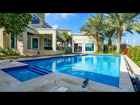 TNH S 1046   Emirates Hills - Presented By The Noble House Real Estate