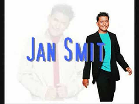 Jan Smit als de morgen is gekomen