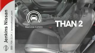 2011 Chevrolet Camaro Lakeland Tampa, FL #14AL1151A