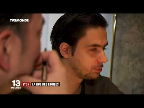 """Intégrale #300MDC du 24/02/18 : Sylvie Hubac / Guide Michelin/L'Insulte""""/ Comores et musique"""