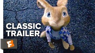 Baixar Hop (2011) Trailer #2 | Movieclips Classic Trailers
