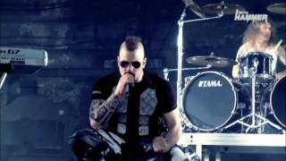 Sabaton - The March To War