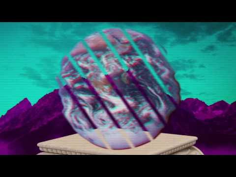 Everybody Wants To Rule The World - Vaporwave
