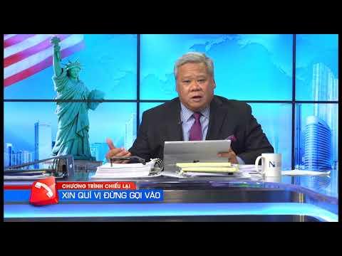 284 - Visa Bulletin November 2017 Part 2
