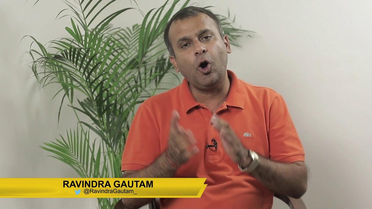 Download Batti Gul Meter Chalu Review   Shahid Kapoor, Shraddha Kapoor :  Ravindra Gautam