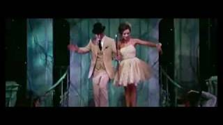 High School Musical 3 - A Night to Remember // Full movie scene [HQ]