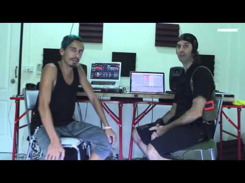 Bass Music Genres Video Tuturial