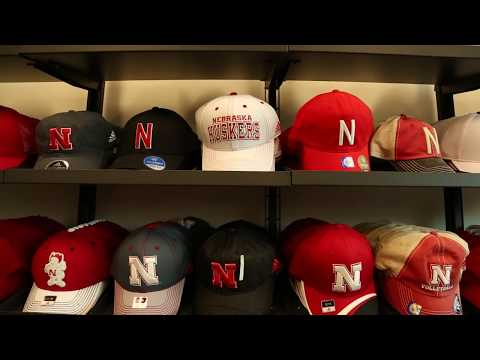 Architecture Students Advise Huskers Shop