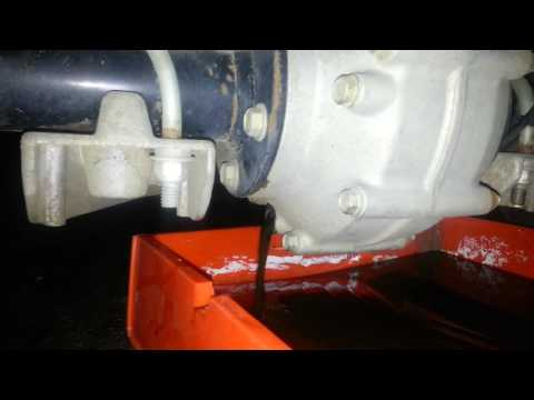 How to check the fluid in the golf carts rear axle tagged videos on Golf Cart Oil Change on golf cart towing, golf cart liquor, golf cart shell, golf cart flag mounts, golf cart water systems, golf cart with beer, golf cart fish, golf cart wiper, golf cart on road, golf cart gears, golf cart manual, golf cart in water, golf cart xrt, golf cart stainless, golf cart trailer parts, golf cart maintenance, golf cart turf, golf cart wash, golf cart snow, golf cart odometer,