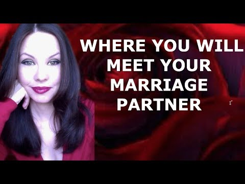 How to find a wife in usa