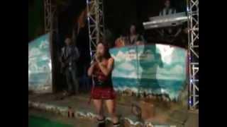 Ida Safarida - Mustikane Ati
