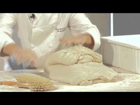 017 EIDB Recette de pain de campagne