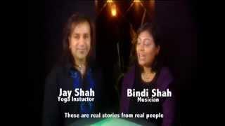Shaadi.com - TV spot