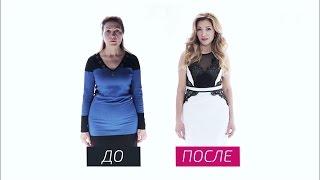 НА 10 ЛЕТ МОЛОЖЕ 14.05.2016. Ирина Миславская. (Na 10 let molozhe)