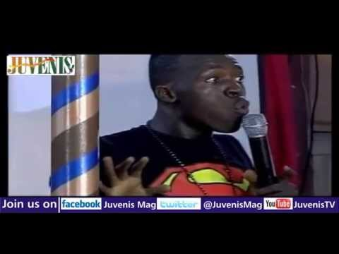 Download AKPORORO'S ELECTRIFYING PERFORMANCE @ A CHURCH (Part 2) (Nigerian Music & Entertainment)