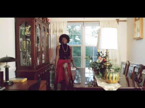 Myra Maimoh - Whatever I Promise [www.afrogrooves.com]