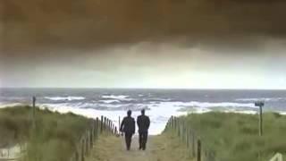 """Лучший фрагмент из фильма """"достучаться до небес"""""""
