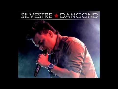 -LA GRINGA- SILVESTRE DANGOND (FULL AUDIO)